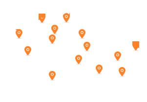 header map